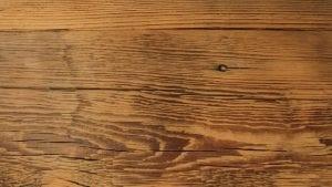 marcatura ce legno