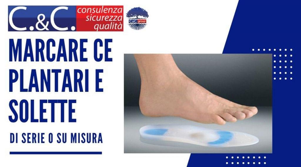 MARCARE-CE-PLANTARI-E-SOLETTE-675