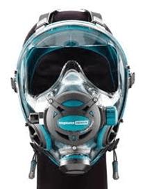 maschera respiratoria marchio CE